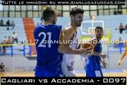 Cagliari_vs_Accademia_-_0097