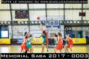 Memorial_Saba_2017_-_0003