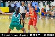 Memorial_Saba_2017_-_0005