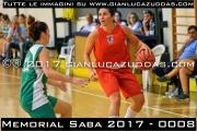 Memorial_Saba_2017_-_0008
