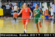 Memorial_Saba_2017_-_0011