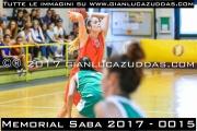 Memorial_Saba_2017_-_0015