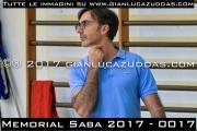 Memorial_Saba_2017_-_0017