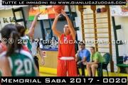 Memorial_Saba_2017_-_0020