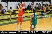 Memorial_Saba_2017_-_0023