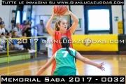 Memorial_Saba_2017_-_0032