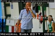 Memorial_Saba_2017_-_0038
