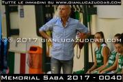 Memorial_Saba_2017_-_0040
