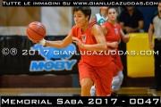 Memorial_Saba_2017_-_0047
