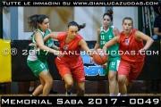 Memorial_Saba_2017_-_0049