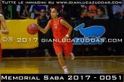 Memorial_Saba_2017_-_0051