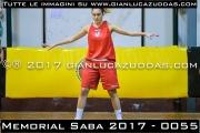 Memorial_Saba_2017_-_0055