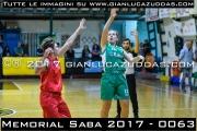 Memorial_Saba_2017_-_0063