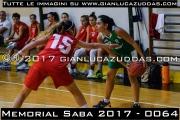 Memorial_Saba_2017_-_0064