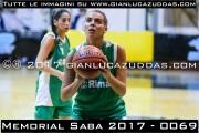Memorial_Saba_2017_-_0069