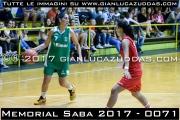 Memorial_Saba_2017_-_0071