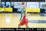 Memorial_Saba_2017_-_0072