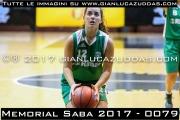 Memorial_Saba_2017_-_0079