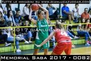 Memorial_Saba_2017_-_0082
