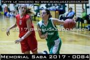 Memorial_Saba_2017_-_0084