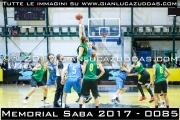 Memorial_Saba_2017_-_0085