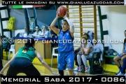 Memorial_Saba_2017_-_0086