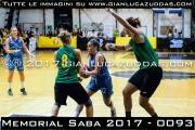 Memorial_Saba_2017_-_0093