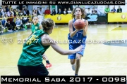 Memorial_Saba_2017_-_0098