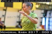 Memorial_Saba_2017_-_0001