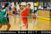 Memorial_Saba_2017_-_0006