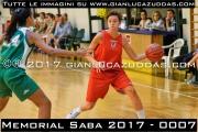 Memorial_Saba_2017_-_0007