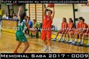Memorial_Saba_2017_-_0009