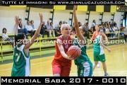 Memorial_Saba_2017_-_0010