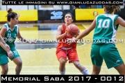 Memorial_Saba_2017_-_0012