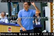 Memorial_Saba_2017_-_0013
