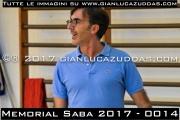 Memorial_Saba_2017_-_0014