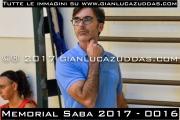 Memorial_Saba_2017_-_0016