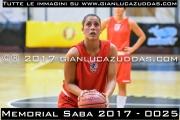 Memorial_Saba_2017_-_0025