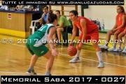 Memorial_Saba_2017_-_0027