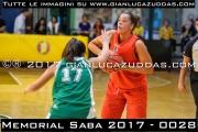 Memorial_Saba_2017_-_0028