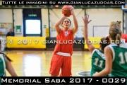 Memorial_Saba_2017_-_0029