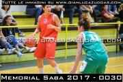 Memorial_Saba_2017_-_0030