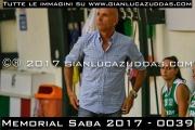 Memorial_Saba_2017_-_0039