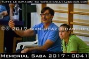 Memorial_Saba_2017_-_0041