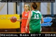 Memorial_Saba_2017_-_0042