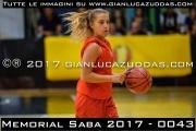 Memorial_Saba_2017_-_0043
