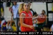Memorial_Saba_2017_-_0044