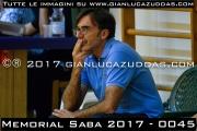 Memorial_Saba_2017_-_0045