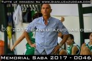 Memorial_Saba_2017_-_0046