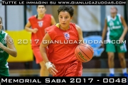 Memorial_Saba_2017_-_0048